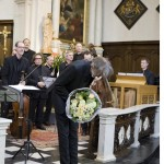 Scarlatti 4